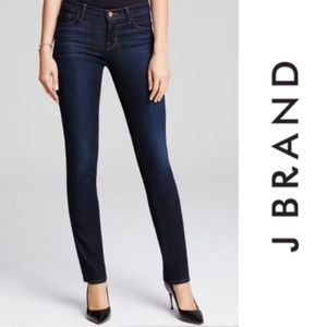 J Brand | Lawless Wash Jeans